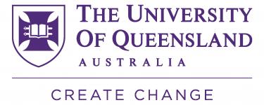 UQlockup-Purple-rgb-whitebg